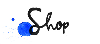 knapp-shop_stor